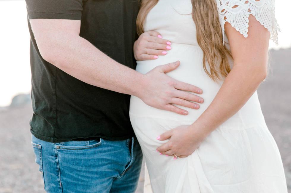 Hales Maternity-26.jpg