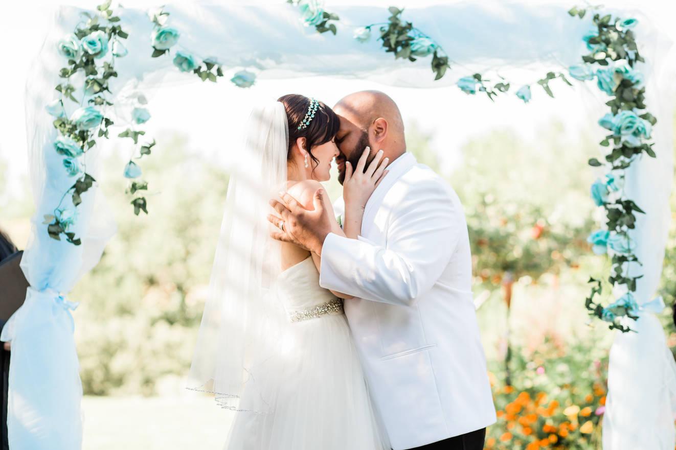 Dan & Kristen Wedding Day-104.jpg