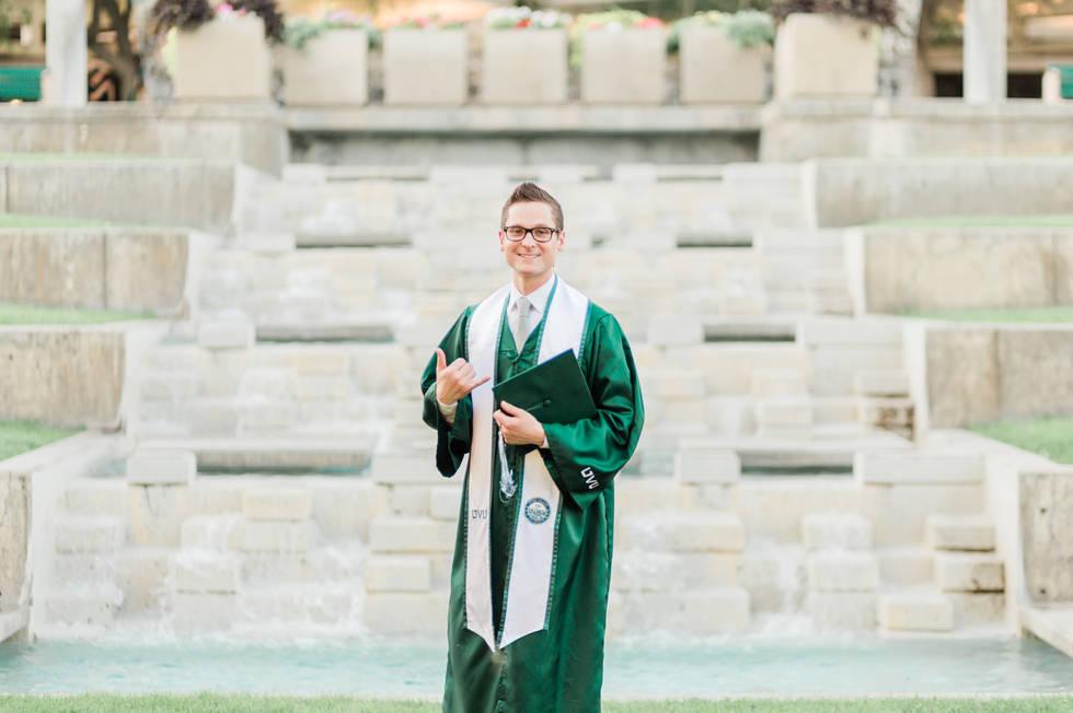 Andrew Boswell Graduation-21.jpg