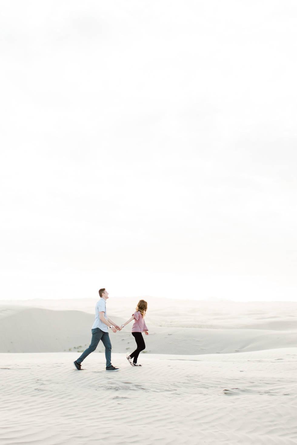 Hyrum & Lori Anniversary-4.jpg