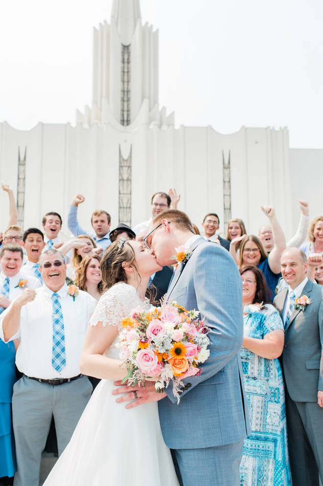Brian & Allison Wedding Day-41.jpg
