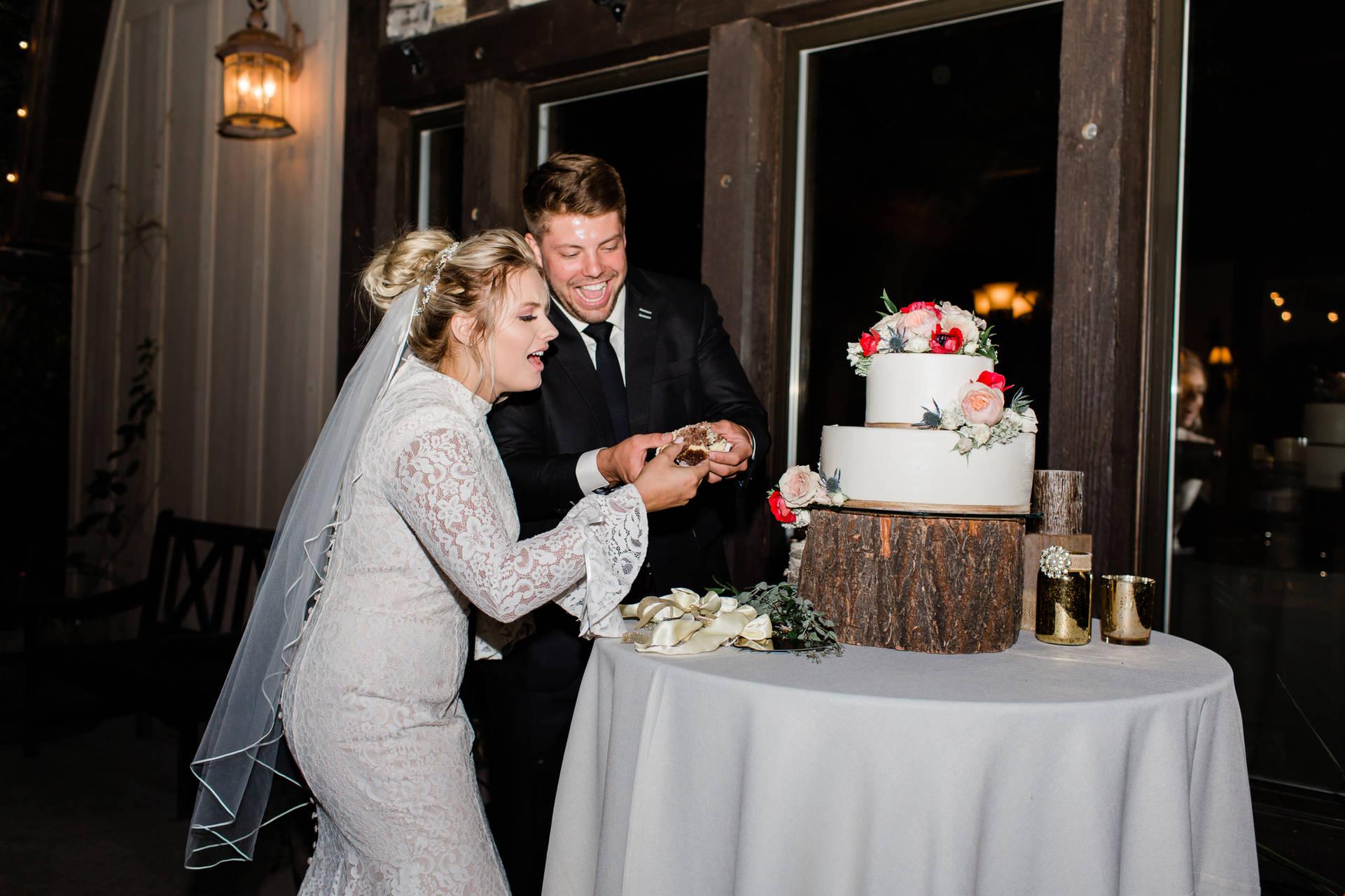 Jeff & Piney Wedding Day-180.jpg