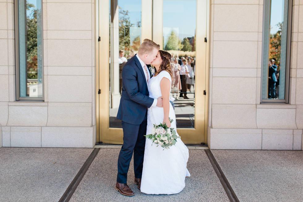 Shawn & Alicia Wedding Day-9.jpg
