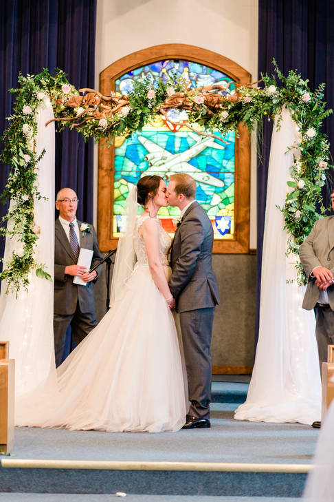 Nate & Kamree Wedding Day-114.jpg