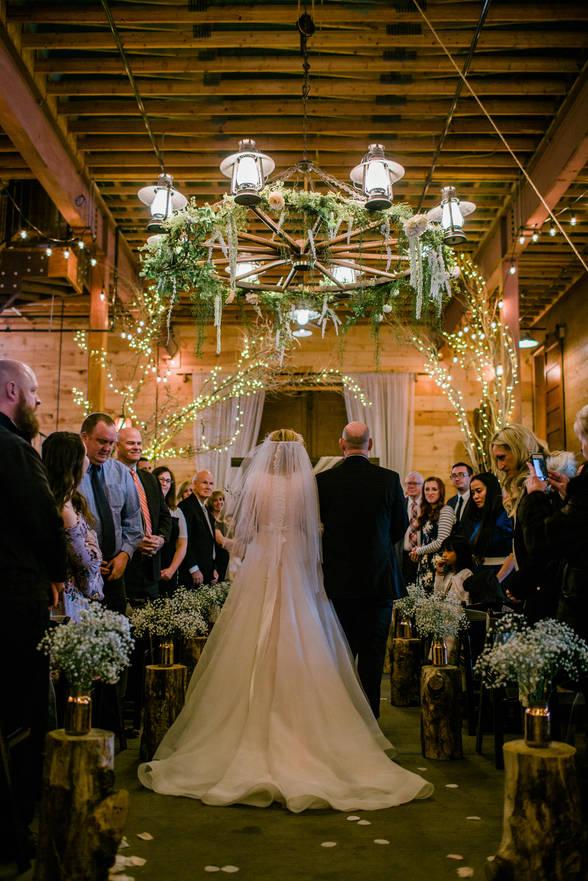Brodie & Amanda Wedding Day-125.jpg