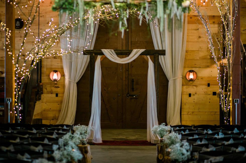Brodie & Amanda Wedding Day-91.jpg