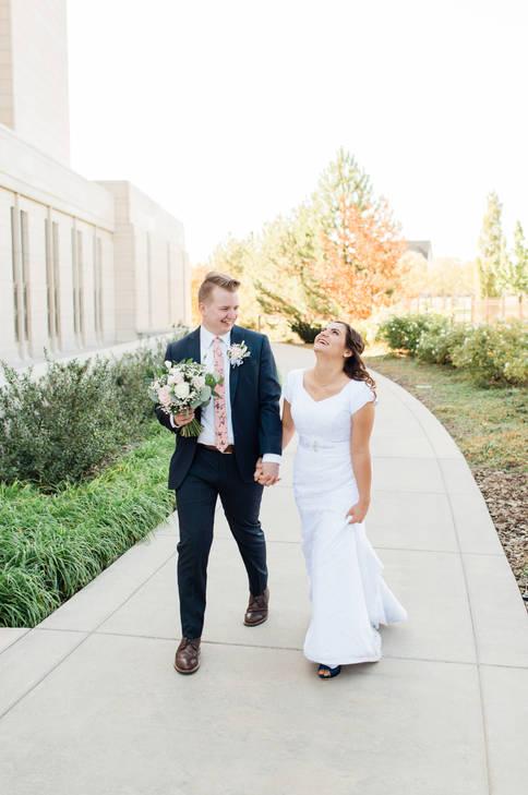 Shawn & Alicia Wedding Day-128.jpg