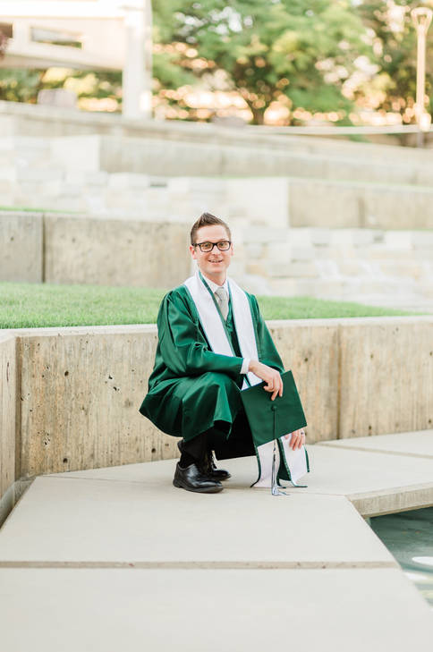 Andrew Boswell Graduation-7.jpg
