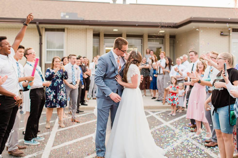 Brian & Allison Wedding Day-297.jpg