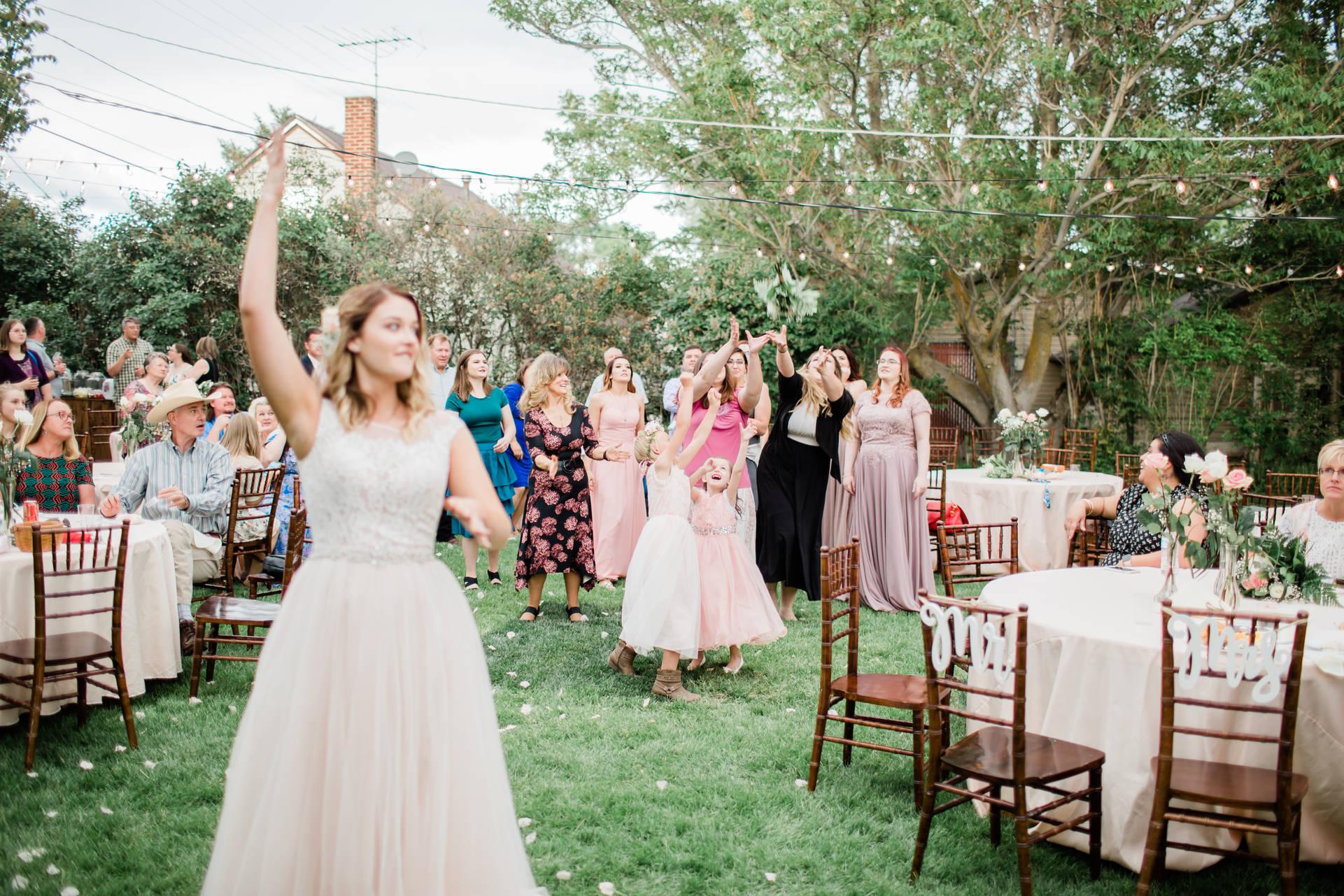 Bailey & Shanna Wedding Day-271.jpg