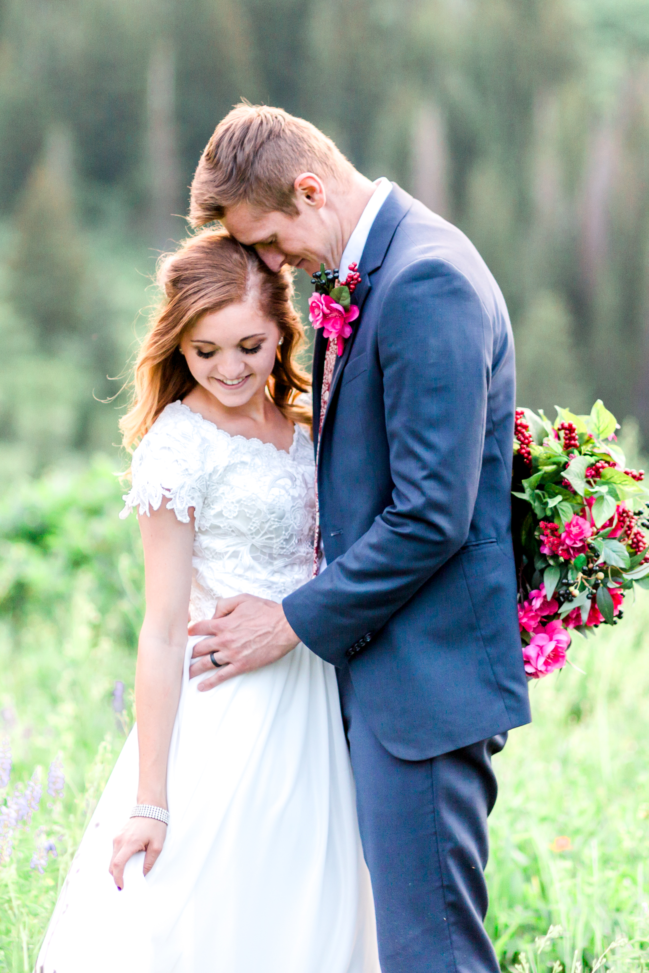 Hyrum and Lori Bridals (123 of 169)