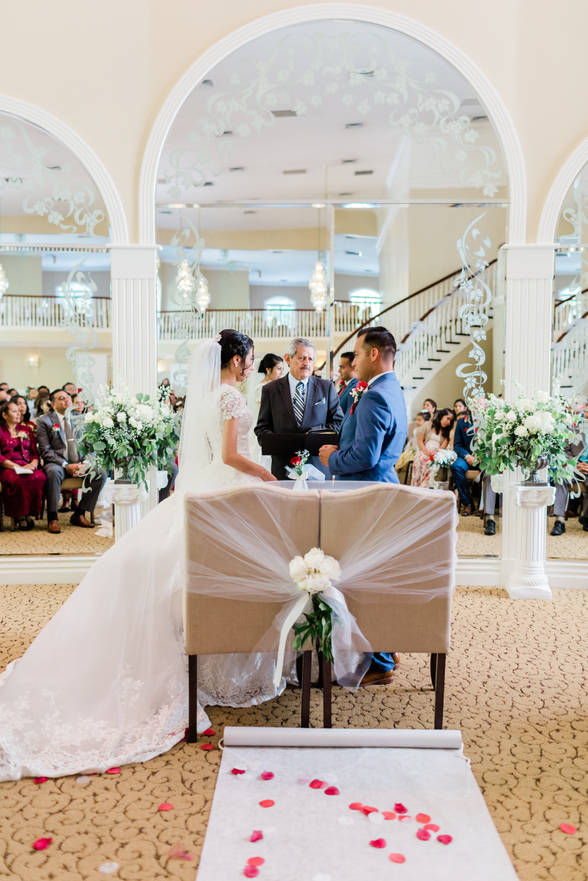 Pedro & Mayra Wedding Day-113.jpg