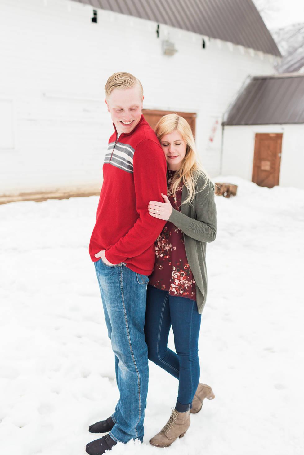 Brodie & Amanda Engagements (25 of 75).j