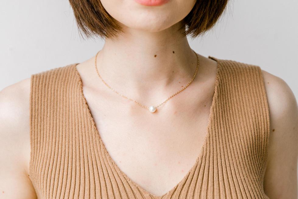 Mauve Jewelry Model session 3-25-13.jpg