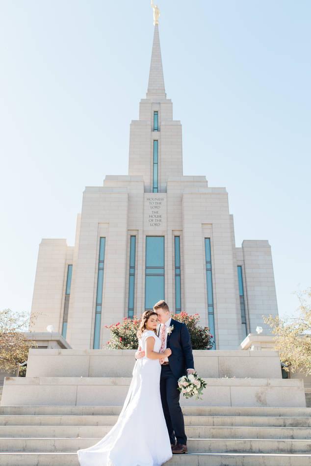 Shawn & Alicia Wedding Day-105.jpg