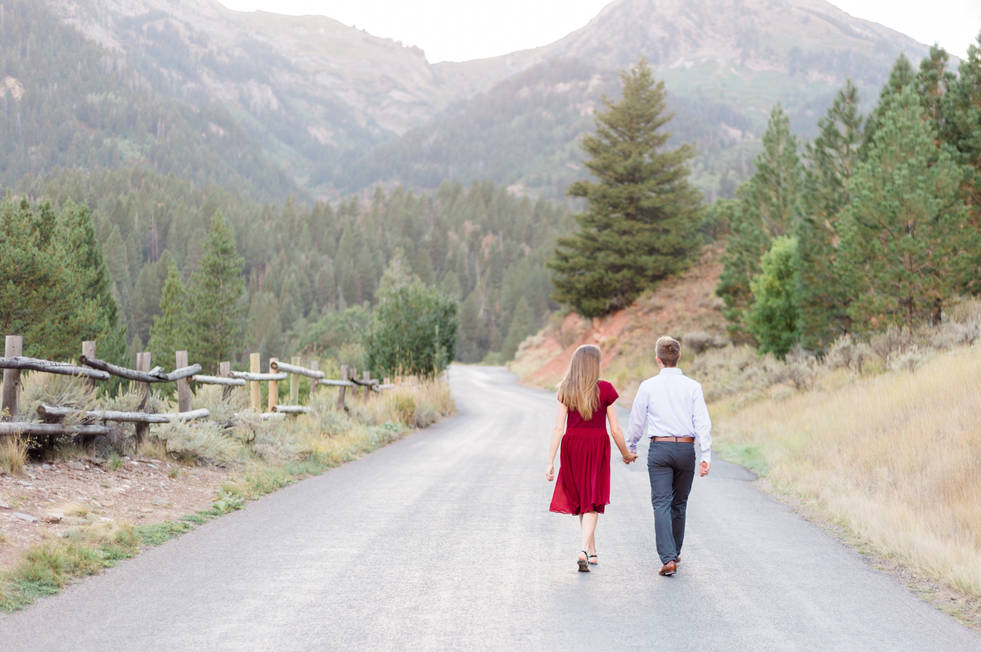 Daniel and Briana Engagements (70 of 101