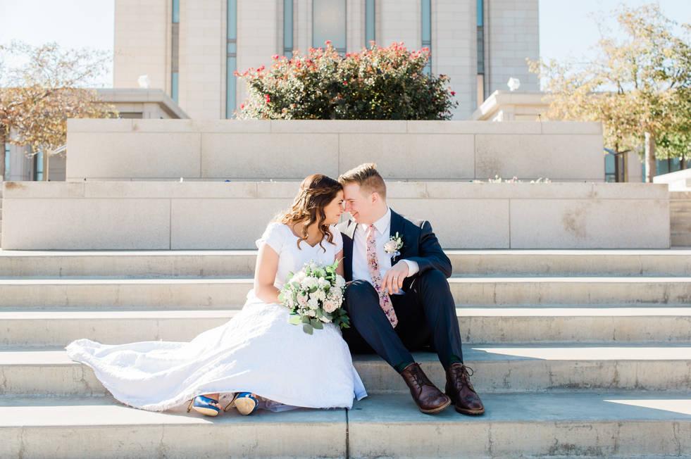 Shawn & Alicia Wedding Day-107.jpg