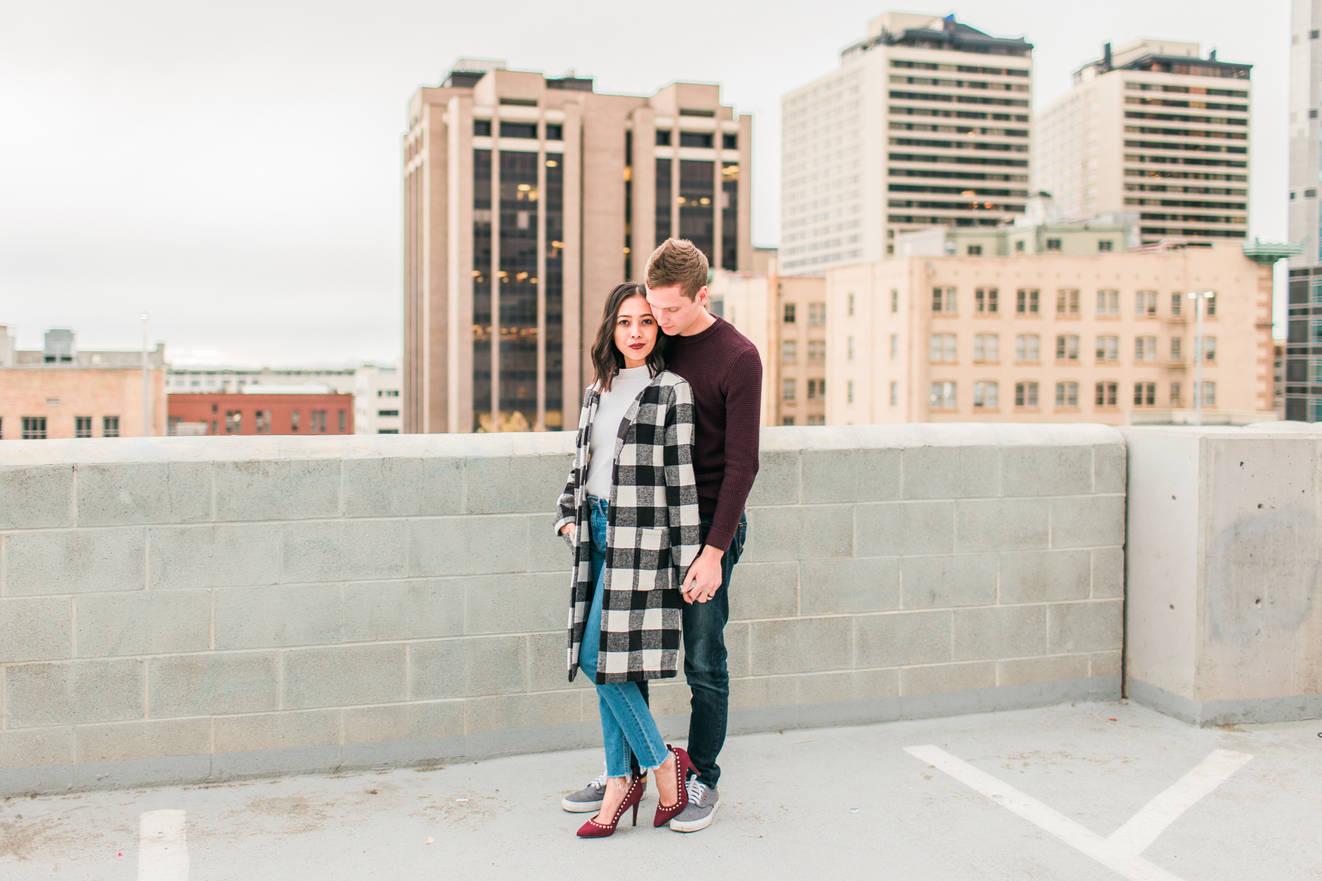 Andrew & Anne Styled Shoot-7577.jpg