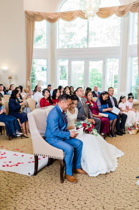 Pedro & Mayra Wedding Day-90.jpg