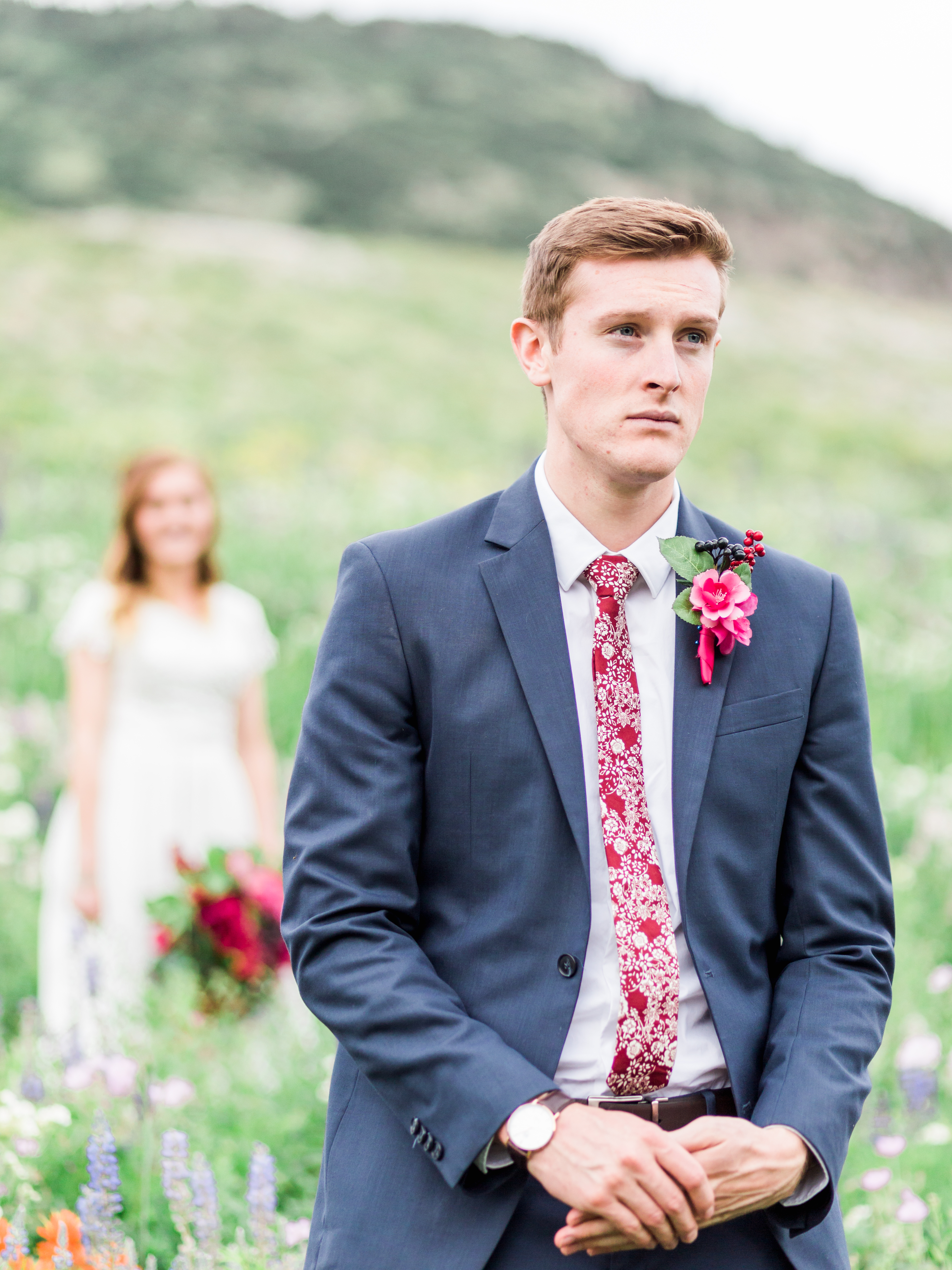 Hyrum and Lori Bridals (19 of 169)