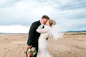 Jeff & Piney First Look-122.jpg