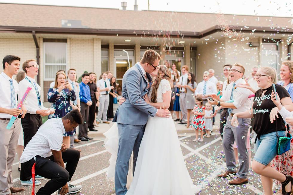 Brian & Allison Wedding Day-293.jpg