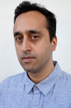 FaisalButt02.jpg
