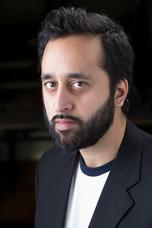 Faisal Butt-287 (1).jpg