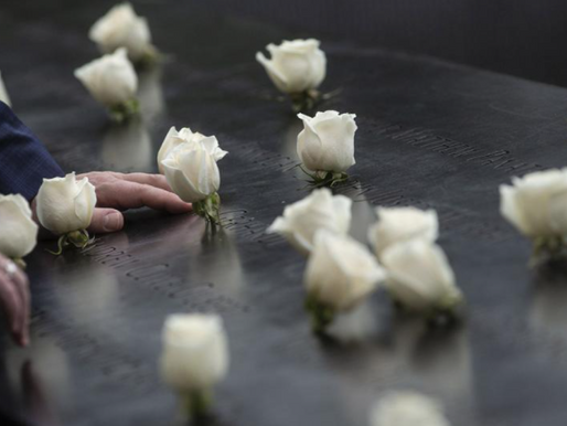 The 20th Anniversary of 9/11: Reflecting on Then and Today