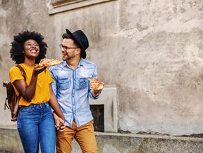Is Having Racial Dating Preferences Racist? It's Complicated…