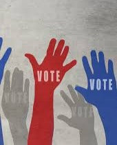 Bridging the Gap Between College Students and the Voting Polls