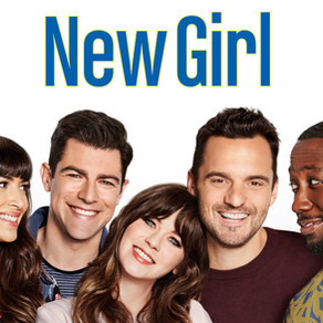 'New Girl' TV Show Review