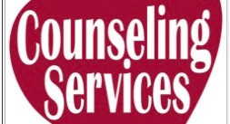 Stressed over 2020? Explore UMSL's Counseling Services