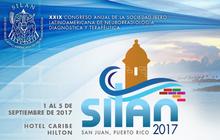 NEUROURC participando en SILAN 2017