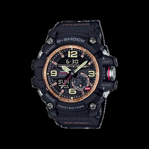 GG-1000RG-1A