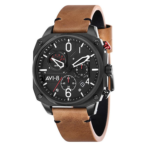 AV-4052-02