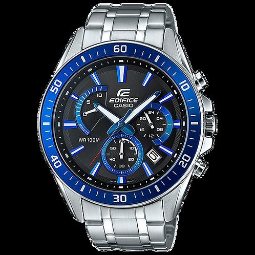 EFR-552D-1A2
