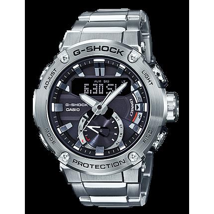 GST-B200D-1AER