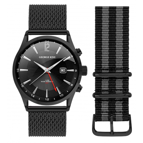 GK.18.B.2B.2.B.0
