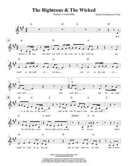 Songs of Scripture - Psalm 1 (NASB).jpg