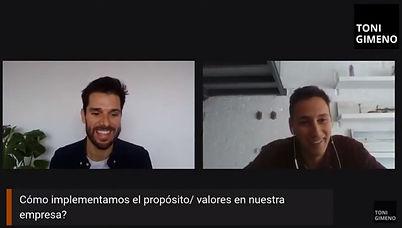 Canal de Youtube.jpg