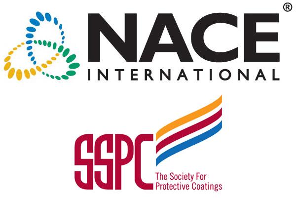 NACE-SSPC
