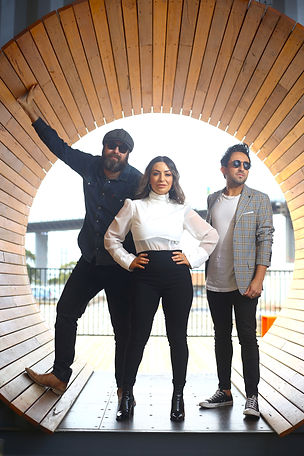 Acoustic Trio Corporate Wedding Entertainment, Melbourne, Sydney, Brisbane, Australia, Event Entertainament