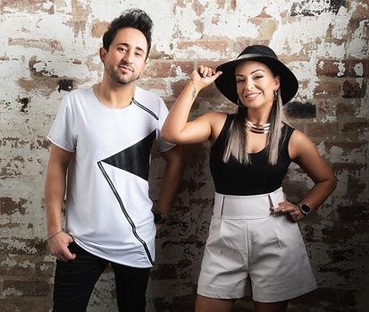 Acoustic Duo Corporate Wedding Entertainment, Melbourne, Sydney, Brisbane, Australia, Event Entertainament