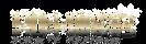 Un-Limited Logo.png