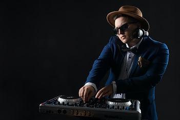 Wedding DJ Melbourne, Sydney, Brisbane, Australia, Event Entertainament