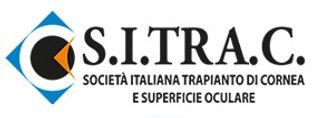 SITRAC finale.jpg