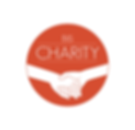 BIS Charity.png