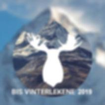 vinterlekene logo.jpg