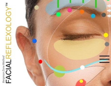 Facial reflexology promtional image